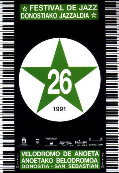 CARTEL-26