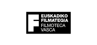 Logo-euskadiko-filmategia