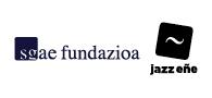 Logos-patrocinadores-jazzeñe