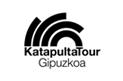 Logotipo_Katapulta-Tour-Gipuzkoa-2