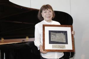 Toshiko-Akiyoshi-Premio-Donostiako-Jazzaldia1