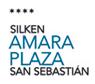 amara-plaza-2