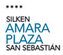 amara-plaza