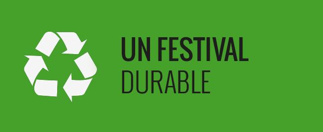 festival-durable