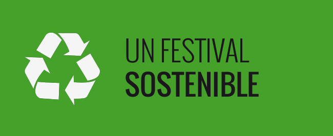 festival-sostenible