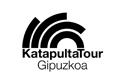 logo-kata