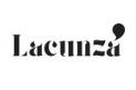logo-lacunza