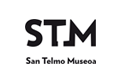 logo_santelmo-1