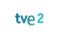 logo_tve2