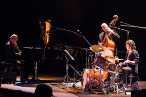 Didier-Datcharry-Trio