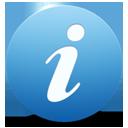 Info-128