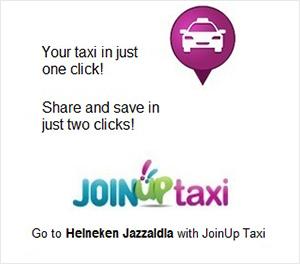 taxij_en2