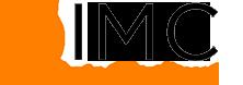 imc-logo-black-1