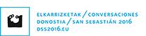 logo-2016-Conversaciones