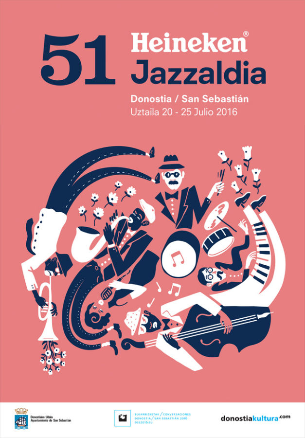 cartel-jazz2016