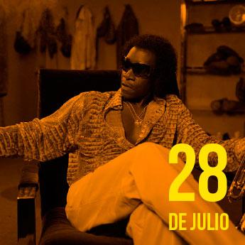 28julio