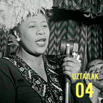 Ella-FItzgerald-EUSK.