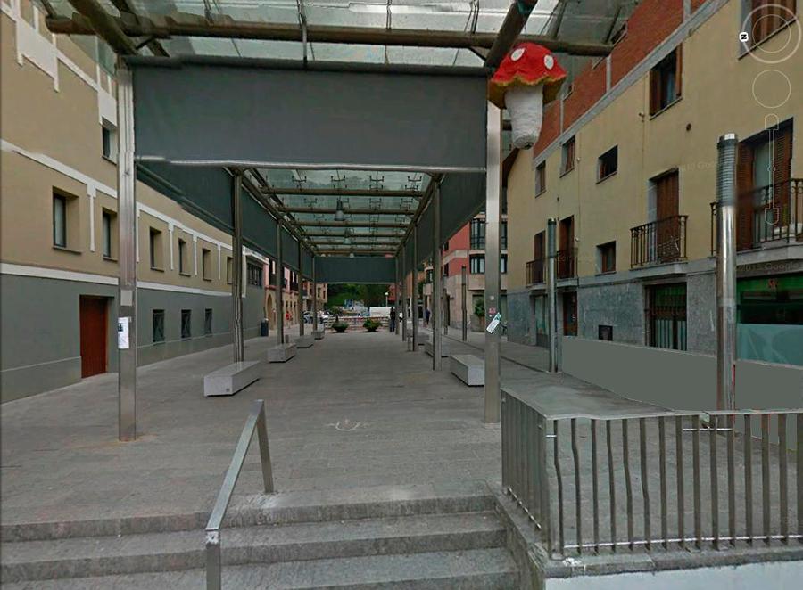 Villabona-Berdura-Plaza