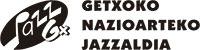 getxo_jazz_horizontal