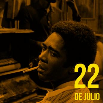julio22