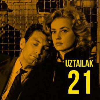 uztailak21
