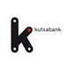 Logo_kutxabank