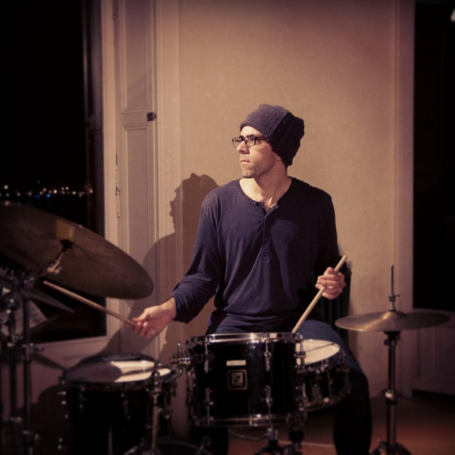 Aaron-Castrillo