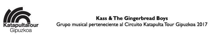 Kass ES