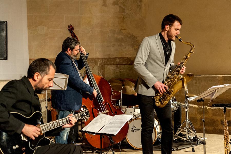 Marcelo-Escrich-Silent-Trio
