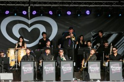 Reunion-Big-Band-Heineken-Jazzaldia-2016