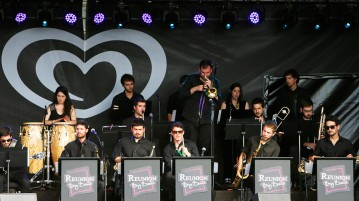 Reunion-Big-Band-Heineken-Jazzaldia-2016