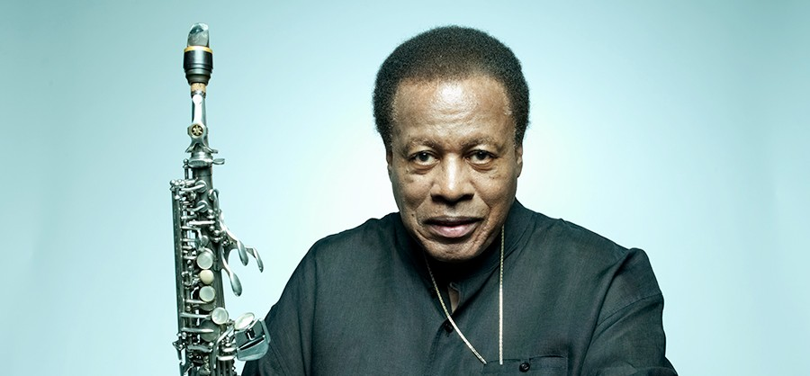 noticia-Wayne-Shorter