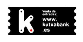 Entradas Kutxabank