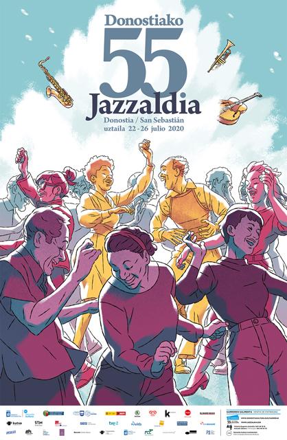 cartel-con-logos-JAZZALDIA-2020