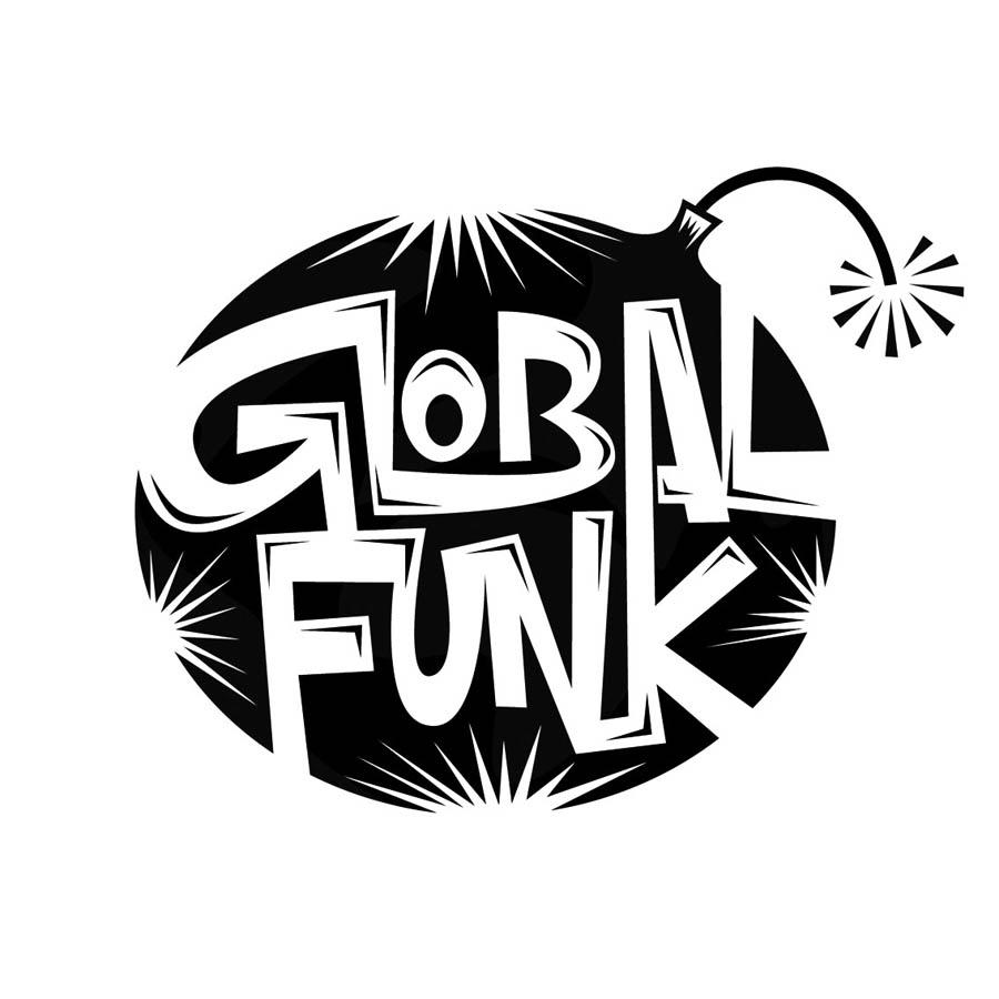 Global Funk x900