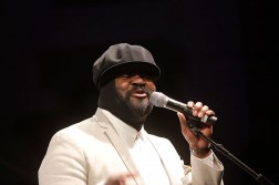 Gregory-Porter-credit-Lolo-Vasco-w