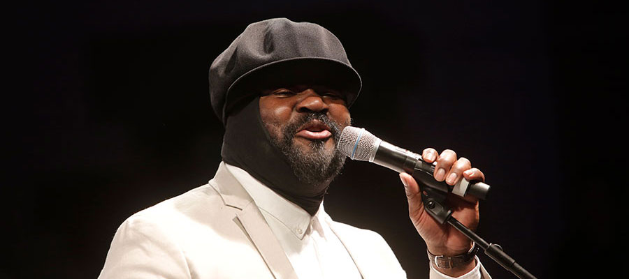 Gregory-Porter-credit-Lolo-Vasco-w-d