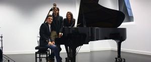 David-Cid-Trio