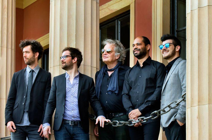 Emile-Parisien-Quintet-(c-Manfred-Rinderspacher)WEB