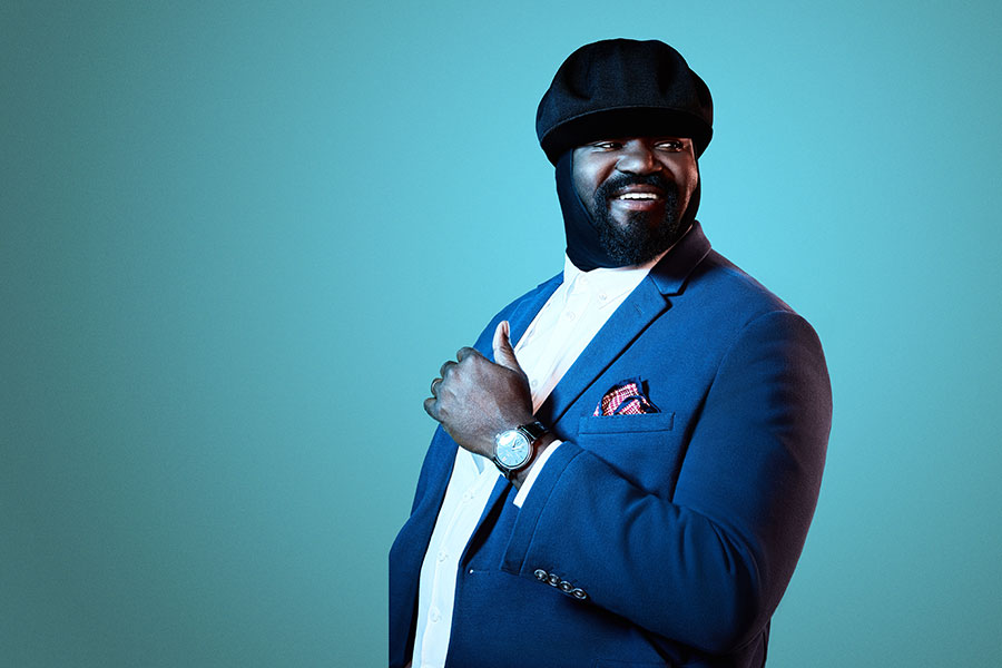 Gregory-Porter-(credit-Erik-Umphery)WEB
