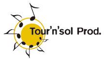 Logo-TournsolWEB