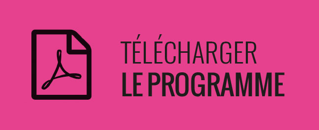 descargar-programa-fr