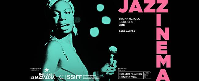 jazzinema-banner