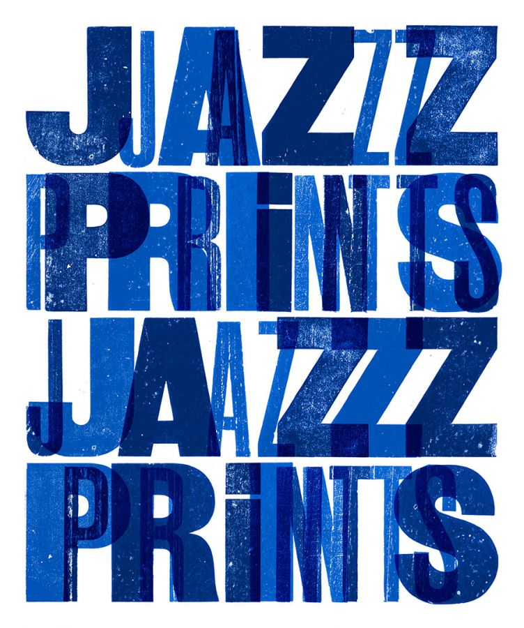 Cartel-Jazz-Prints