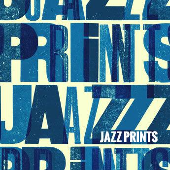 Jazz-Prints-boton