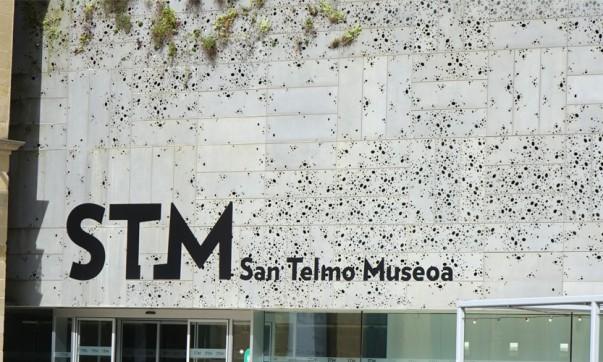 San-Telmo-Museoa