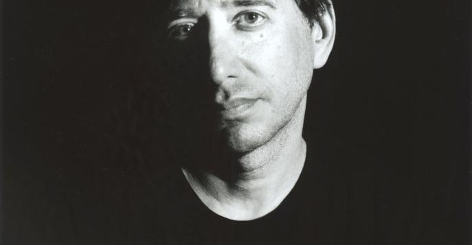 John-Zorn-(photographer-Scott-Irvine)