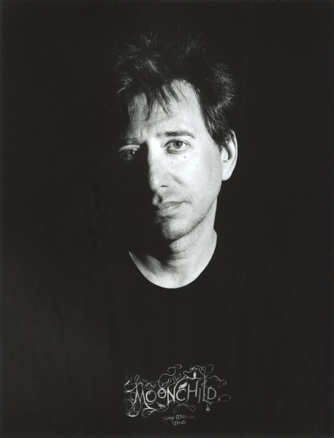 John-Zorn-(photographer-Scott-Irvine)