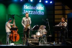 Ulrich-Calvo-Jazz-Quartet-2018-c-Lolo-Vasco_900