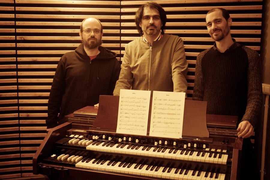 Fredi-Pelaez-Trio